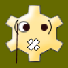 Аватар для testnick84