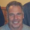 Mark O'Donohue