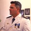 Exportar dados SQL - ajuda - last post by vailson