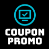 couponpromo's Photo