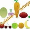 Cuisine et Partage