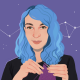 Skyshayde's avatar