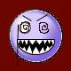 psychonurse's Avatar (by Gravatar)
