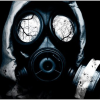 [1.7.2] ForestCraft Surviva... - ostatni post przez KrzychuHD