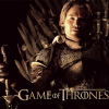 "Who's the most ""famous"" hero alive in Westeros? - last post by ckal"