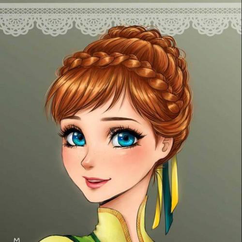 FizzaNaeem profile picture