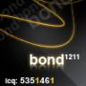 BonD1211