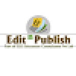 Profile picture of editnpublish