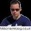 millionaireblogger - Gravatar