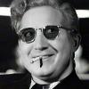 Frank M Waterman
