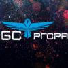 Podkrecanie i5 6600k problem - last post by piotrekk