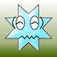 Daemon's Avatar (by Gravatar)