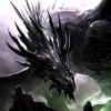 JoinServer Dando Crash - último post por ArakelTheDragon