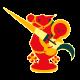 MrShellhed12's avatar