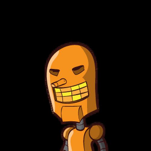 benman profile picture