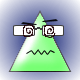 gomor-usenet's Avatar (by Gravatar)