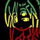 depressed_pho's avatar