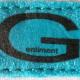 gravatar.com