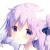 Sephiroth15's avatar
