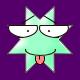 Аватар пользователя menya besit kogda zvezdy vypuskaut knigi