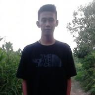 ipan32