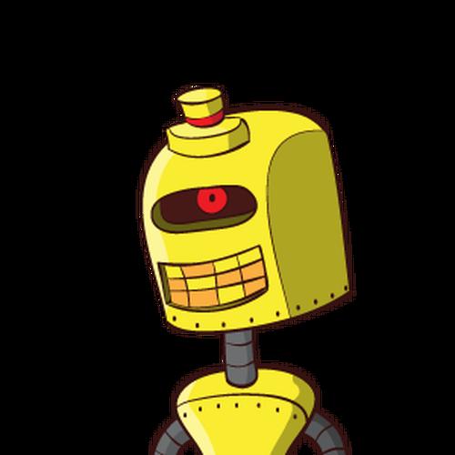 leandro32d profile picture
