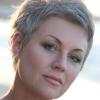 Оцените, пожалуйста, сайт - последнее сообщение от Алина Липчак