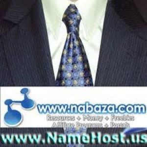 Profile picture for William Nabaza
