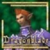 XI Vision V1.03 - [MAPS] - last post by DBZ