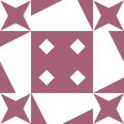 387c81c6a8d2df35b13ecb4ec1717844?s=180&d=identicon