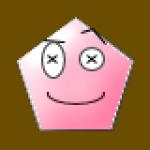 Profile picture of mu71b
