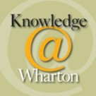 Knowledge@Wharton on Forbes