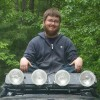 Fill Vent Repair - P0440 Code - last post by Injulen