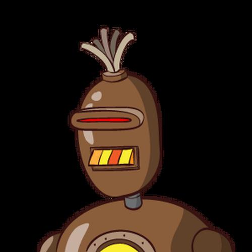 NECROLA profile picture