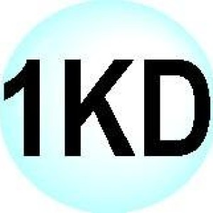 Profile picture for 1Keydata.com