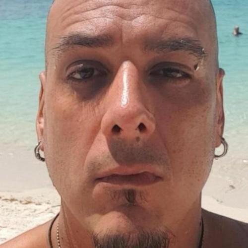 JorgeRausch profile picture