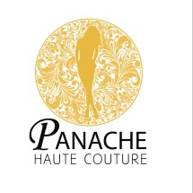 Profile picture of Panache Haute Couture
