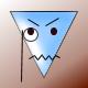 robotron -X-'s Avatar (by Gravatar)