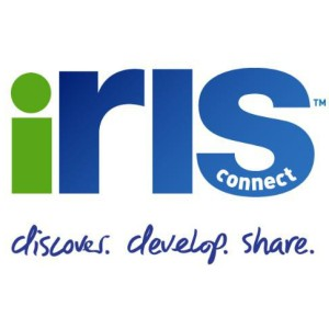 Profile picture for IRIS Connect