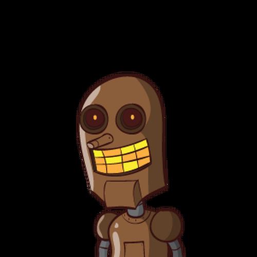 RetroGamerGuy0 profile picture