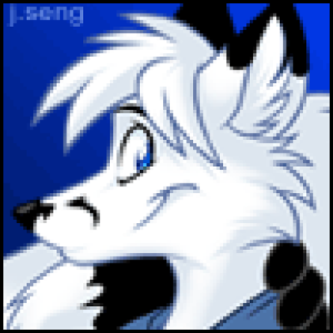 Profile picture for Chris S