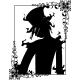 Skizer's avatar