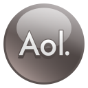 Profile picture of Aol Gold