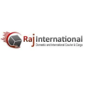 rajcourier's Avatar