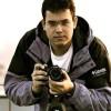mdavid's Photo