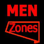 menzones