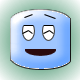 Dumak Contact options for registered users 's Avatar (by Gravatar)