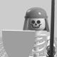daniel2418649's avatar