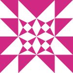 Lxjwat