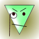 Singapore Web Design's Avatar (by Gravatar)